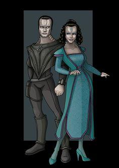 Star Trek Animated Series, Star Trek Original Series, Star Trek Figures, Star Trek Characters, Scotty Star Trek, Star Terk, Star Trek Reboot, Barbies Pics, Star Trek Universe