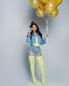 New Birthday Photoshoot Summer Outfits Ideas Glam Photoshoot, Photoshoot Themes, Photoshoot Inspiration, Birthday Photoshoot Ideas, Birthday Ideas, Birthday Quotes, Fashion Inspiration, 16th Birthday Outfit, Girl Birthday