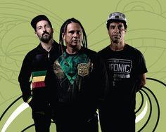 20/05 ♥ Diamba comemora 20 anos de estrada abrindo Show de SOJA e The Wailers com Julian Marley ♥ BA ♥  http://paulabarrozo.blogspot.com.br/2016/05/2005-diamba-comemora-20-anos-de-estrada.html