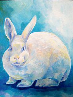 rabbit8