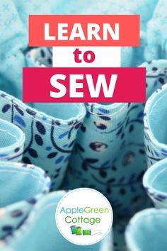 Want to learn how to sew? This is the place, with more than 100 free patterns for beginners, easy sewing hacks and sewing tips you need to see! Dust off your unused sewing machine or unpack your new one and see how to start sewing - here's how to learn to sew the easy way. Check out this post and get them all. Potholder Patterns, Pouch Pattern, Easy Sewing Patterns, Easy Sewing Projects, Sewing Projects For Beginners, Sewing Tips, Sewing Hacks, Sewing Tutorials, Baby Sewing