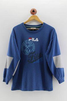 Men sweater sweatshirt | ParkLifeShopStore's collection of