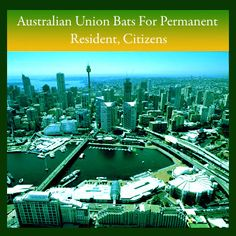 In a key development, a well-known workers' union of Australia has urged the administration to favor the nation's citizens & permanent residents in a fresh law allegedly tailored to strengthen favoritism laws.