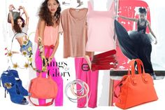 """""""PF-005"""" by rose-well on Polyvore"""