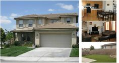*BUY THIS HOME AND I'LL BUY YOURS* ---  Call Rudy 626-789-0159 and Start Packing! ***   7470 Tucson Ln, Fontana, CA 92336 3 beds 3 baths 1,938 sqft COMING SOON, ONLY $400,000.   This beautiful Two story single family home is a COMING SOON. Make sure to check this out. ASAP!  CLICK -- >  -- for more info and pictrues.  *BUY THIS HOME AND I'LL BUY YOURS* ---  Call Rudy 626-789-0159 and Start Packing! ***