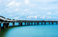 New Bridge. By J. Sanchez (jmsanchez94) Tags: panama panamá lasvegasnevada sonya99