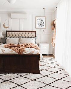 Trellis Design, Trellis Pattern, Rug Features, Beautiful Bedrooms, Brown Beige, Modern Rugs, Home Goods, Plush, Design Shop
