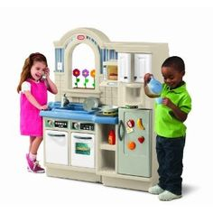 1000 images about little tikes on pinterest little for Little tikes 2 in 1 buildin to learn motor workshop