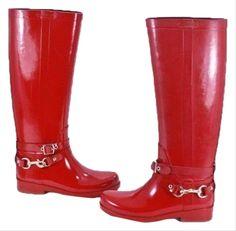 39 Best Shoes Boots images | Boots, Shoe boots, Shoes