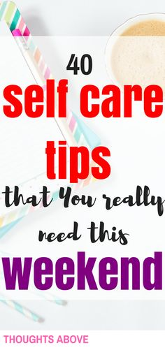 self care  ideas, self care routine, self care mental health,  self care tips, self care activities, self care for women, self care checklist, self-care free printable, things to do