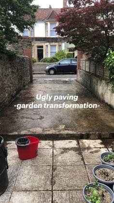 Small Backyard Landscaping, Backyard Designs, Patio Design, Backyard Ideas, Garden Seating, Terrace Garden, Front Garden Ideas Driveway, Garden Sitting Areas, Tropical Patio