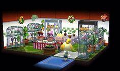 ACHappyHome 3DS Happy Home Designer