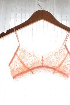 8507e7d4d92a7 270 Best Lingerie xoxo images