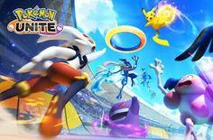 Sin dall'uscita del gioco MOBA 5Vs5 Pokemon Unite su Nintendo Switch all'inizio di luglio di quest'anno, i fan hanno atteso con impazienza il suo lancio anche su dispositivi mobili, avvenuto poche settimane fa con grande successo. I Pokemon non passano mai di moda e sono sempre amati dai giocatori di diverse generazioni, non sorprende quindi che ogni volta che esce un nuovo gioco dei Pokemon diventi subito tra i più giocati nel mondo.Pokemon Unite è quindi disponibile per il download gratuito su Pikachu, Free Gift Card Generator, Android, Nintendo Eshop, Code Free, Yogyakarta, League Of Legends, Surabaya, Games To Play