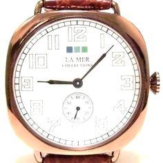 かわいい 腕時計 ☆ ロサンゼルス の かわいい腕時計 人気色 送料無料の画像 | 海外セレブ愛用 ファッション先取り ! iphone5sケース iph…