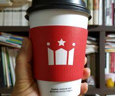 넌 정말 매력적이야!  #할리스커피 #HOLLYSCOFFEE #아메리카노  #커피를사랑하는사람들의커피 #할리스커피스페셜기프트박스 #화이트데이  #전주 #1원블로그 #1원기부전도사 #기부   http://m.blog.naver.com/akuempak/220634260806
