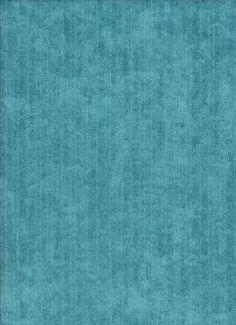 Beautiful Fabric Store – An Online Decorator Fabric Shop 39.99