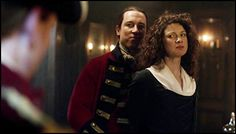 """""""The last three episodes of Outlander for 2014 have aired, and despite ending with a huge cliffhanger, they provided me opportunities to bring musical closure to the first half of the season. Each of these three episodes brought unique challenges""""  - See more at: http://www.bearmccreary.com/#blog/blog/outlander-the-garrison-commander-the-wedding-both-sides-now/"""