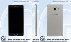 Samsung Galaxy A5 (A5100) : la TENAA publie ses photos du milieu de gamme - http://www.frandroid.com/marques/samsung/326943_samsung-galaxy-a5-a5100-tenaa-publie-photos-milieu-de-gamme  #Samsung, #Smartphones