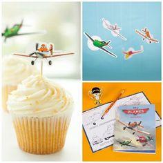 Top Disney's Planes Printables #planes #disney