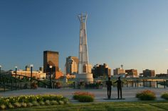 1. Dayton, OH  MSA: Dayton, OH Housing Affordability: 88.9% Unemployment Rate: 8% Median Salary (for college grads): $56,900 Cost-of-Living: 92