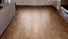 flooring for kitchens and bathrooms keramisch parket in bussum portfolio keramischparket 6658