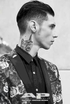 I love this tattoo!!!!!