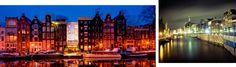 Hotel-Pulitzer-Amsterdam-exterieur