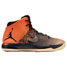 56c56391f5400 Men s Air Jordan XXXI Basketball Shoes