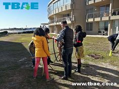 Teach for All Communication and Problem Solving Outcome Based team building Cape Town Communication Problems, Effective Communication, Digital Safe, Cape Town Hotels, Team Building Events, Big Photo, Problem Solving Skills, Beach Hotels, Workplace
