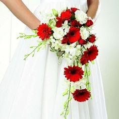 Le bouquet Amour toujours FTD®