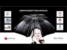 ŞEMSİYE HAREKETİ, MEDYA SUNUMU - YouTube