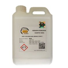 CAUSTIC SODA 99% Grade Micropearls Drain Cleaner,Sodium Hydroxide FREE COURIER