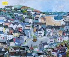 Image result for mousehole