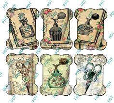 http://www.alittlemercerie.com/boutique/broderiesab-178051.html