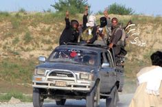 "cool Taliban Claims Overrun, Bases, ""Clears Villages"" in Khash District: Badakhshan http://Newafghanpress.com/?p=15948 IMG_2542"