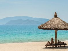 Vietnam travel break: Our family-friendly vacation itinerary for Nha Trang
