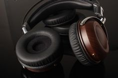 It is a transparent headphone which comes with a great top and extension, a lush midrange and has no specific emphasis on any specific frequency range.