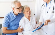 Alzheimer's Disease can be a long, and often times difficult, road. Knowing some of the steps to take once your loved one receives the diagnosis can help ease the upcoming transition.   Visiting Angels has knowledgeable and experienced caregivers who can assist you in care. Give us a call today at 1-844-4-1ANGEL. #Alzheimers #VisitingAngels #seniorcare #eldercare #homecare #Maryland #CentralMaryland