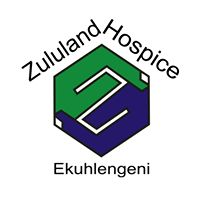 At Zululand Hospice we provide Comfort, Care and Compassion to. Hospice, Virtual Assistant, Facebook