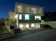 Casa EM / TaAG Arquitectura