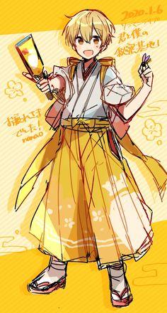 Idol Anime, Anime Art, Dark Art Drawings, Anime Drawings Sketches, Cute Anime Boy, Anime Love, Anime People, Anime Guys, Anime Chibi