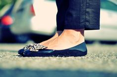 flat shoes #gioseppo
