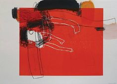 Untitled (2010) - Modhir Ahmed