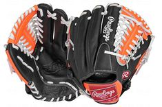 It is important to explore different brands and price levels of baseball safety gloves before buying. This article we will reviews Top 10 Baseball Gloves