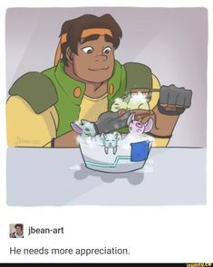Oh I watched the episode today when he promised them a bath! Form Voltron, Voltron Klance, Hunk Voltron, Allura, Space Cat, Paladin, Power Rangers, My Children, So Little Time