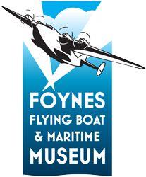 Flying Boat Museum - Foynes Ireland