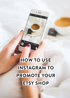Instagram doesn't have to be hard. In fact, it's incredibly simple. Learn to use Instagram to promote your creative work, rediscover the soul of your art and how you can grow your following.