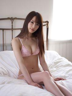 Umemoto Shizuka