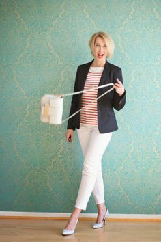 glam up your lifestyle : Office-Style